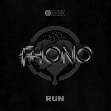 FHONO - RUN