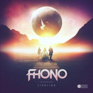 FHONO Lifeline